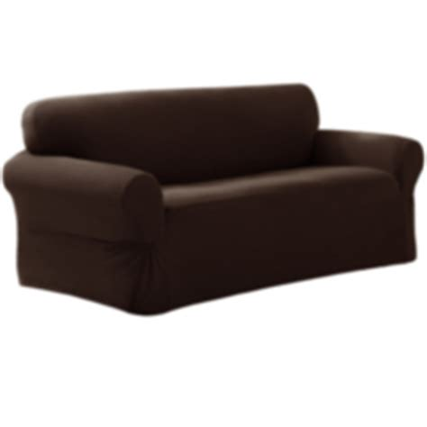 Housse Pour Causeuse Inclinable by Housse Causeuse Pixel Walmart Ca