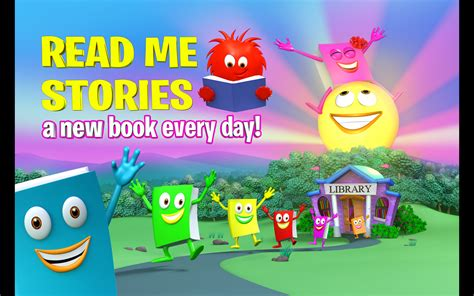 picture books for children pdf story books for to read matttroy