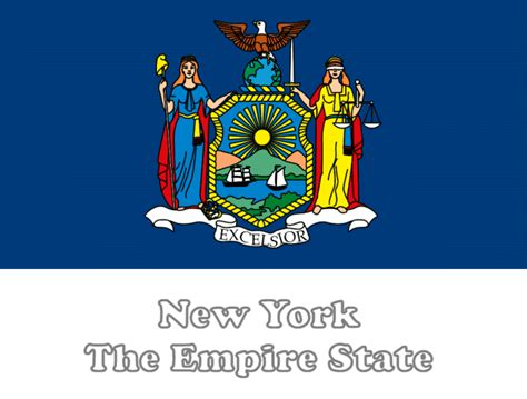 new york state colors new york unemployment offices apply for new york