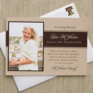 funeral attendance card template card design ideas late important thank you cards for