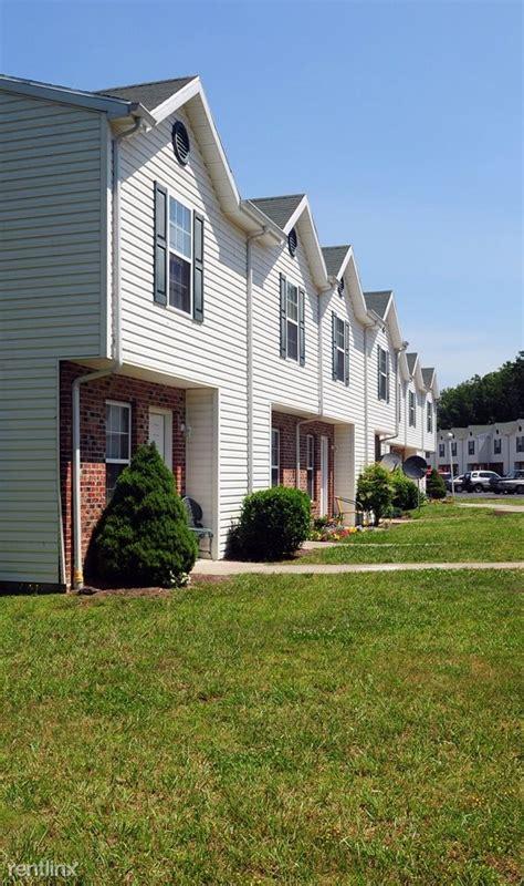 section 8 housing berkeley 9 catawba dr berkeley springs wv 25411 rentals berkeley