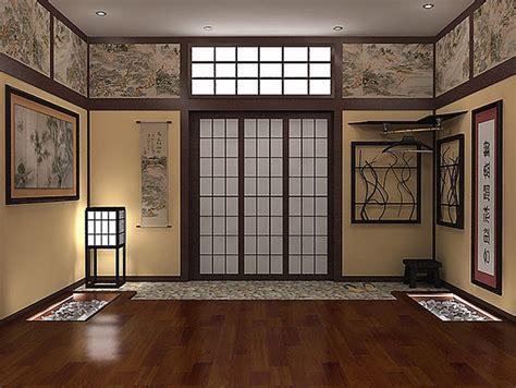 прихожая в стиле минимализм 16 фото дизайна интерьеров