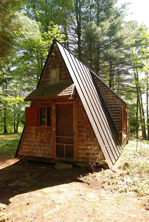 A Frame Cabin Additions by 1000 Images About A Frame Additions On