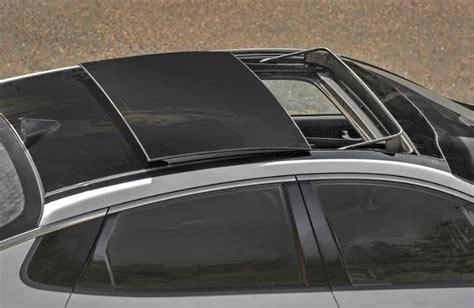 Kia Optima Panoramic Roof What S New For The 2018 Kia Optima