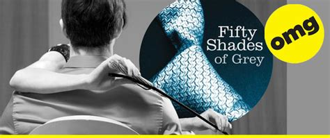 first look at fifty shades of grey leads as film pushed first footage of quot fifty shades of grey quot leads the daily links