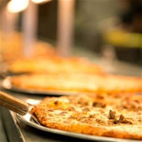 pizza buffet lancaster pa infinito s pizza buffet 20 photos 31 reviews pizza