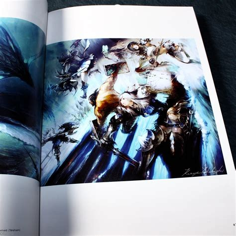 xiv a realm reborn guide unofficial books xiv a realm reborn the of eorzea otaku
