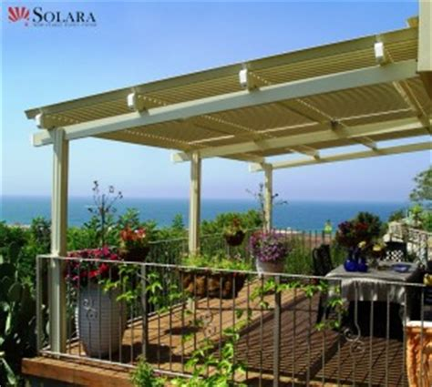 light patio covers prices prices for patio covers
