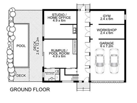 Home Plans Book by Books Of House Plans 28 Images Small Two Bedroom House