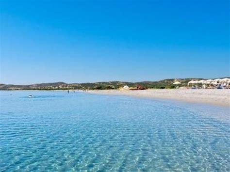 casa vacanze in sardegna casa vacanze in sardegna 500 mt dalla spiaggia di la