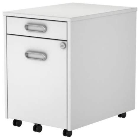 galant drawer unit on casters scandinavian filing
