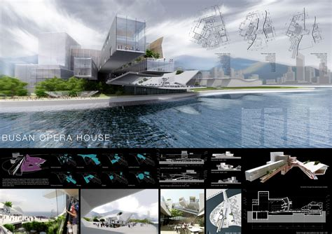 design competition proposal gallery of busan opera house proposal ayrat khusnutdinov 1