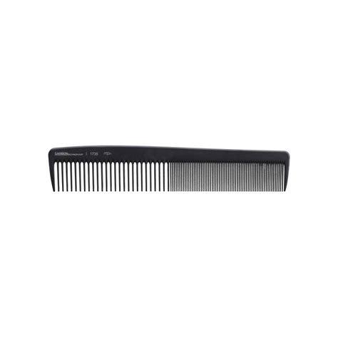 Magic Powder Box Model Sui pettine carbon technohair mp hair s r l