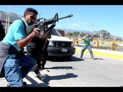 videos de balaceras de narcos vs militares youtube balacera en vivo fuerzas armadas vs sicarios del el chapo