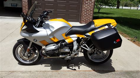 bmw touring bike page 1 new or used bmw motorcycles for sale bmw com