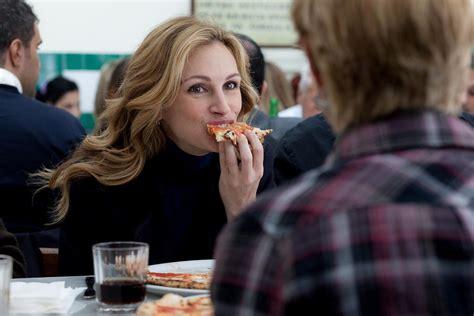 film terbaru julia robert eat pray love new julia roberts film review