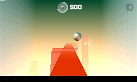 smash hit full version apk download free latest android mod apk games 2017 for your android mobile