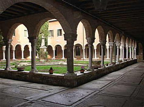 giardini san leonardo bologna architetto di leo leonardo arte dei giardini origini e
