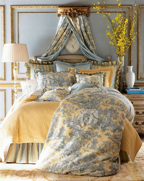 french style bedding best 25 french chateau homes ideas on pinterest french