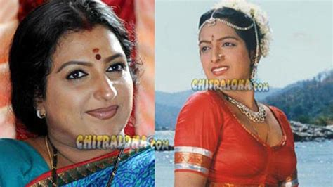 aliando ggs episode 1 shivamani movie heroine name raju malashree pictures news information from the web