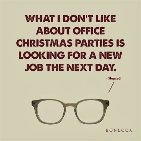 best office party jokes office quotes quotesgram