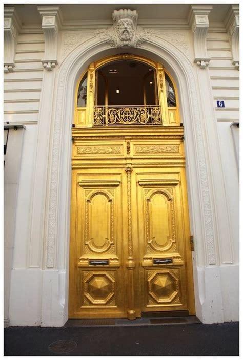 porte or pin by carolina echeverri on front doors