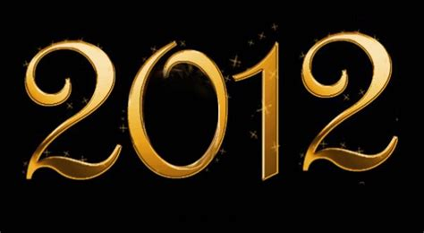 2012 happy new year hd wallpapers