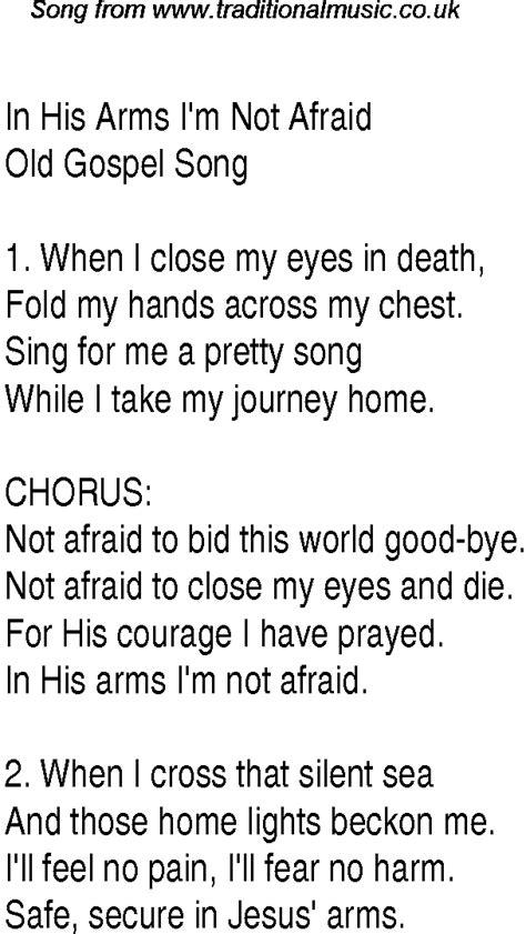 eminem i m not afraid mp3 eminem song lyrics im not afraid search results fun