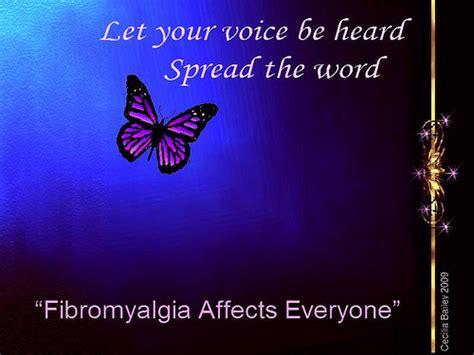 100 Question Answer About Fibromyalgia fibromyalgia flickr photo