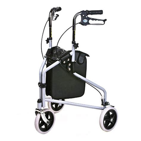 three wheel walker with seat 3 wheel rollator with seat car interior design
