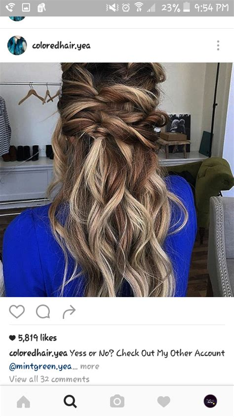 under crown area hilights can you dye your hair from black to brown brown hairs