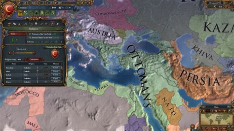 ottoman strategy history strategy games pc