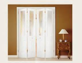 Blind For French Door - doors sincerely pty ltd kincumber gosford woy woy terrigal umina forresters beach avoca