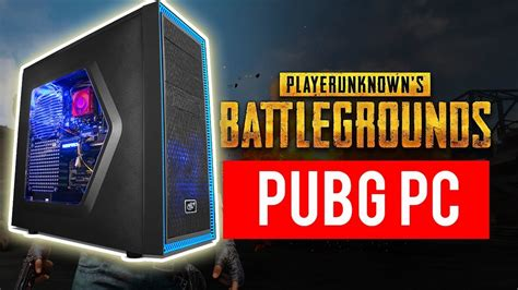 pubg cheapest cheapest pubg pc build pubg 1080p 60fps 400