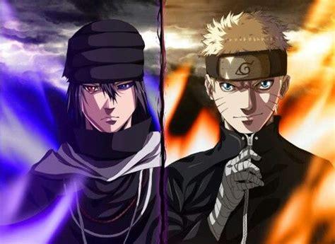Kaos Anime Genos 25 best ideas about dan sasuke on