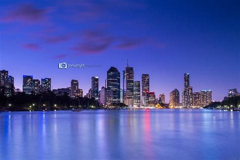 brisbane city wallpaper for your desktop jon wright
