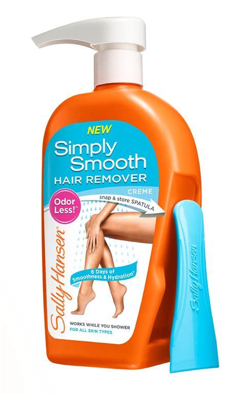 sally hansen cr 232 me sally hansen simply smooth hair remover cr 232 me shop your