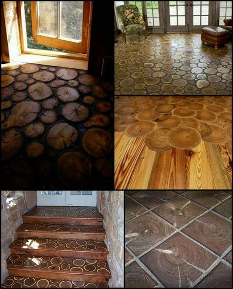unique flooring ideas 65 best perfect retirement images on pinterest