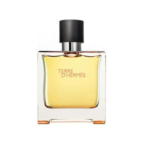 Hermes Terre D Hermes For Edp 75ml Tester hermes terre d hermes parfum for fragrancecart