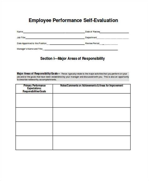 best 25 employee performance review ideas on pinterest tomu co