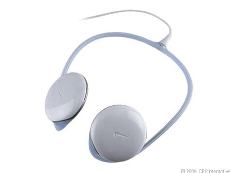 Headset Nike sales jualan 出售 ब क र bluetooth headphones