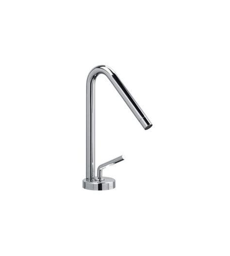 outlet rubinetti rubinetti miscelatori outlet