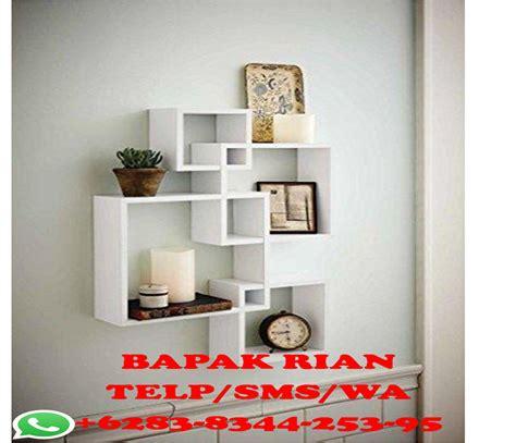 Jual Rak Dinding Di Palembang gambar jual rak dinding tempel dan jual rak dinding jember jual rak tempel dinding 21rest