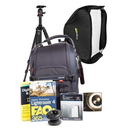 Swag Bag Giveaway - swag bag giveaway january 2013