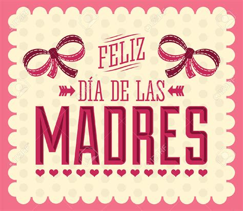 feliz dia de las madres card template feliz d 237 a de la madre actualidad esquina