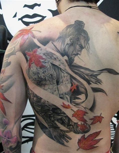 tattoo girl warrior creative warrior tattoo ideas best tattoo 2015 designs