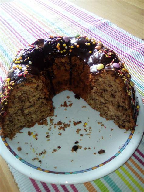 Fridolin Kuchen Rezept Mit Bild Ela Chefkoch De