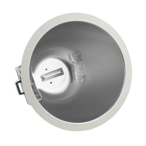 lightolier led recessed lighting lightolier 8037ccdw recessed downlight calculite 7