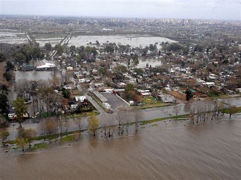 imagenes satelitales inundaciones buenos aires geoperspectivas geograf 205 a y educaci 211 n inundaciones en