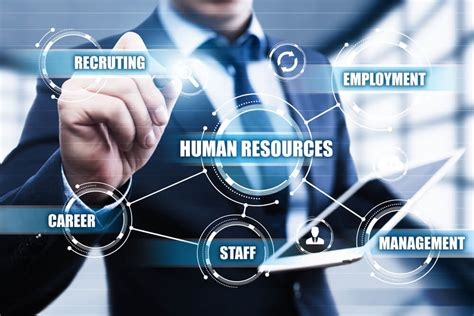 welcome to the world of human resources global edulink